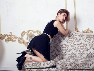 AgataHoney jasmin anal livejasmine