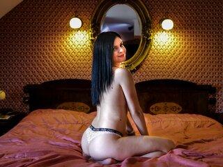 AkelaJohns show online naked