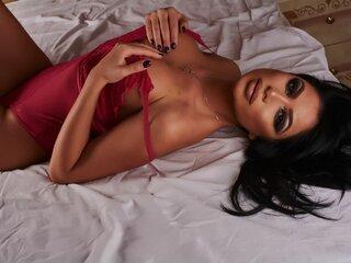AlettaJaydenn show porn sex