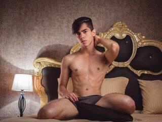 AlexandrosLewis cam livesex online