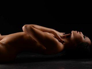 AlexisCrystal pics nude livejasmin