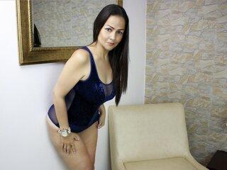 AliceBecks porn online videos