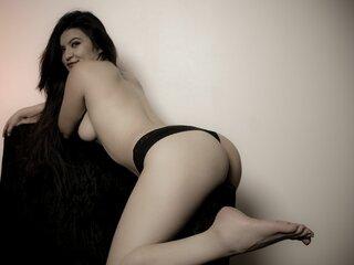 AlixGrey porn porn naked