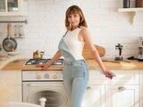 AllisonWilliams jasmin livejasmin.com jasmin