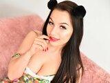 AmandaMia webcam hd show