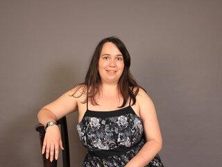 AmberBris webcam photos live