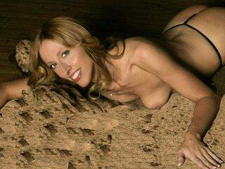 AnastasiaAnthem livejasmin.com pics naked