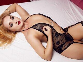 AngelaBankes jasminlive porn porn
