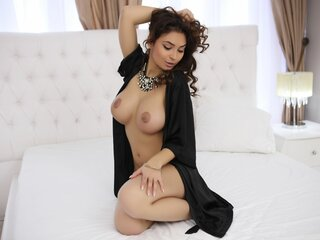 AngelicSarah pussy pussy amateur