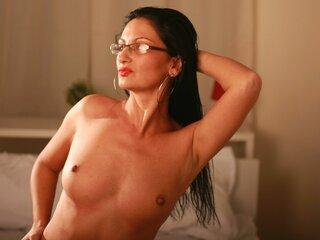 AnielaForYou ass naked sex