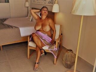 AnnaBlanca livejasmine sex porn
