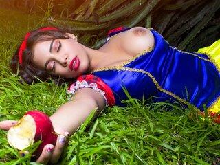 AnnaKroes jasmin livejasmin.com online
