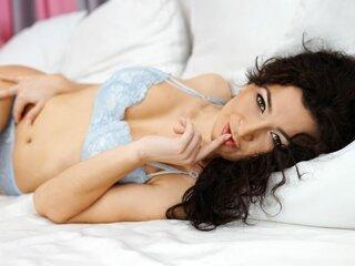ArminaRubbya video pics naked
