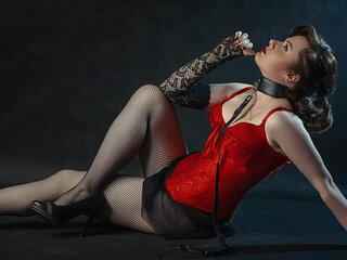 AureliaForU pussy livejasmin.com jasmine
