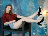 BellaStill jasmine jasmin pics