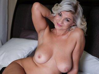 BestBlondee jasmin porn cam