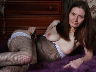 BlueSafira pics real nude