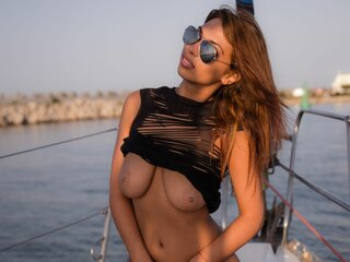 BrielleHot pics toy private
