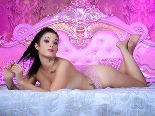 CarinaRay livesex sex videos