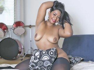CarolaynX naked naked free