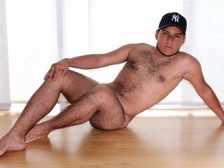 CHRISTOPHERgay xxx nude shows