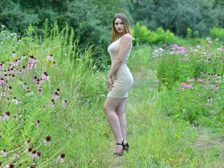 ChloePure xxx shows private
