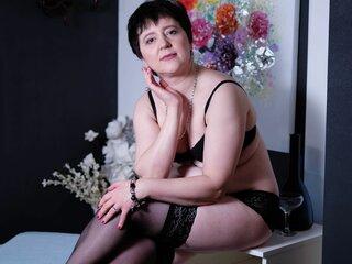 ChristaRose jasmin sex pictures