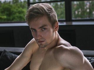 Christensen jasmin private naked