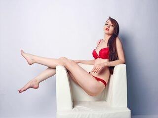 ChrystalLily pussy fuck porn