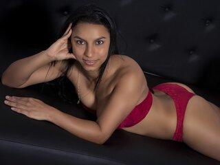 CloeLusy pussy naked video