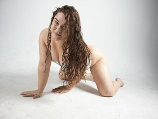 CocoTheChameleon pictures anal livesex
