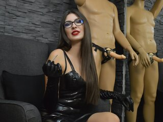 Contessina livesex free toy