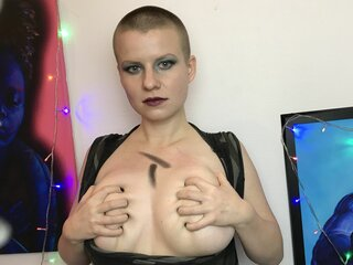 CrystalWave jasmin sex naked