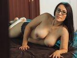 DaliaRose anal porn live