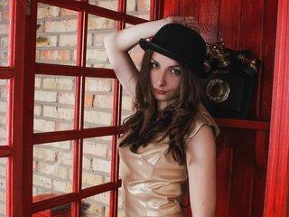 DarkEngely jasminlive shows private