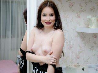 Eidolon sex nude private