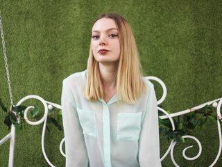 ElizabethJane jasminlive hd recorded
