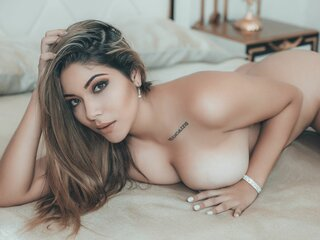 EmilyBlemer ass fuck pics