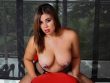 EmmmaCollyns webcam photos livejasmin.com
