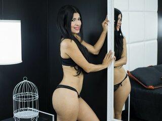 evaolsen jasmine livejasmin.com naked