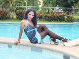 exoticWilma livejasmin.com shows nude