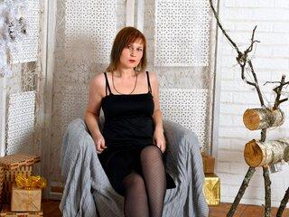 Fahriye adult photos livejasmin