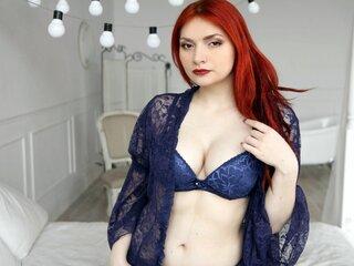 FairyLindsay photos video porn