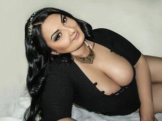 FantasyBBW photos anal adult