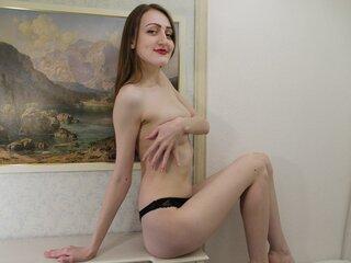 FlorieJoy ass real anal