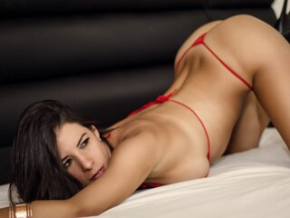 GabyMendoza pictures ass pussy