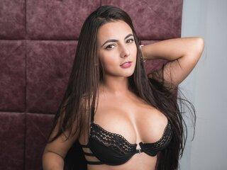 GabyPastori real show sex