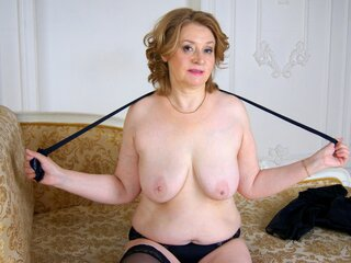 HotLadyNora pictures livejasmine videos
