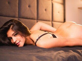 JenniferReveron photos xxx webcam