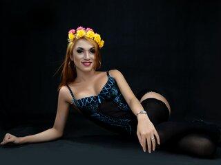 JessyAlicia nude cam shows